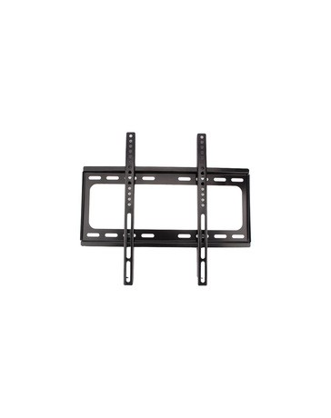 Support TV DT500