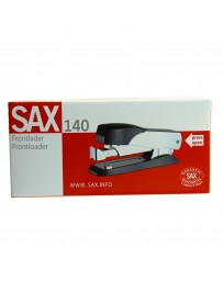 AGRAFEUSE SAX 140