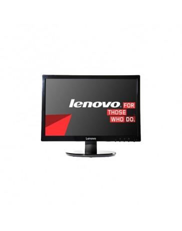"""Ecran Lenovo LI2215s 21.5"""" LED Full HD"""