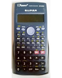 Calculatrice Kenko KK-89MS