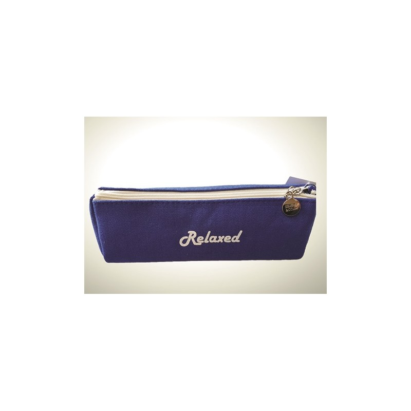 Trousse Relaxed DODO