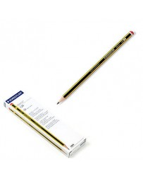 Crayon NORIS STAEDTLER N2 120-2