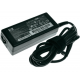 Chargeur HP 18.5V / 3.35A