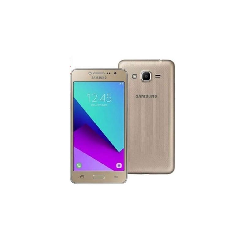 Téléphone Portable Samsung Galaxy Grand Prime Plus - black