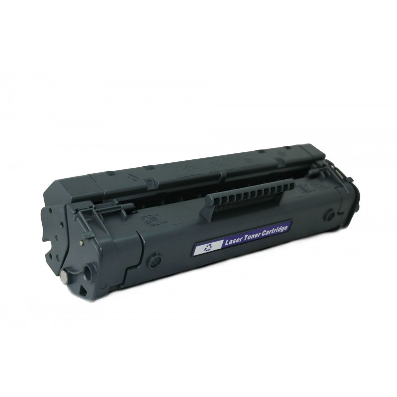 TONER Adaptable HP C4092A