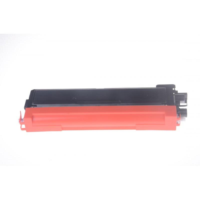 Toner Cartridge Brother TN210 TN230 TN240 TN270 Magenta