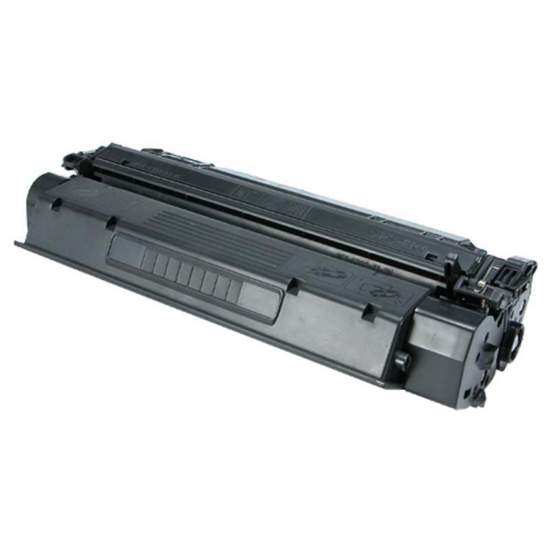 Toner Cartridge Compatible avec HP LaserJet C7115A