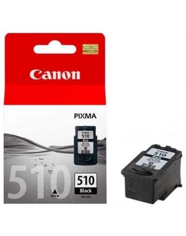 Cartouche d'encre Original  Canon PG-5101 Noir