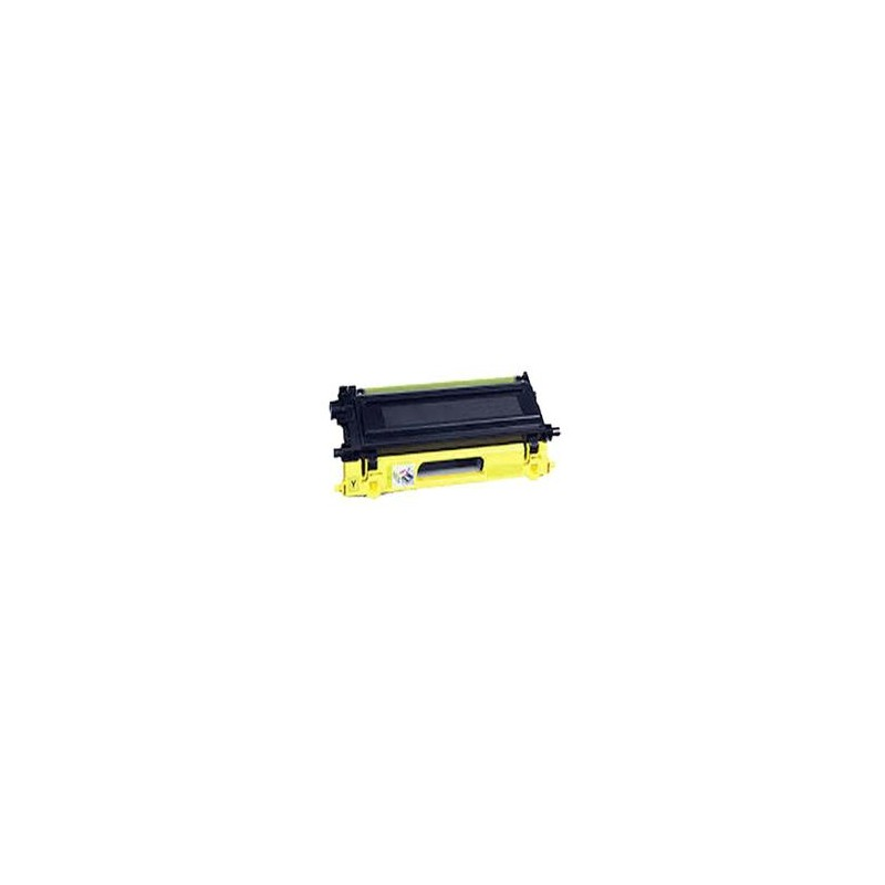 Toner adaptable Brother HL-3040CN