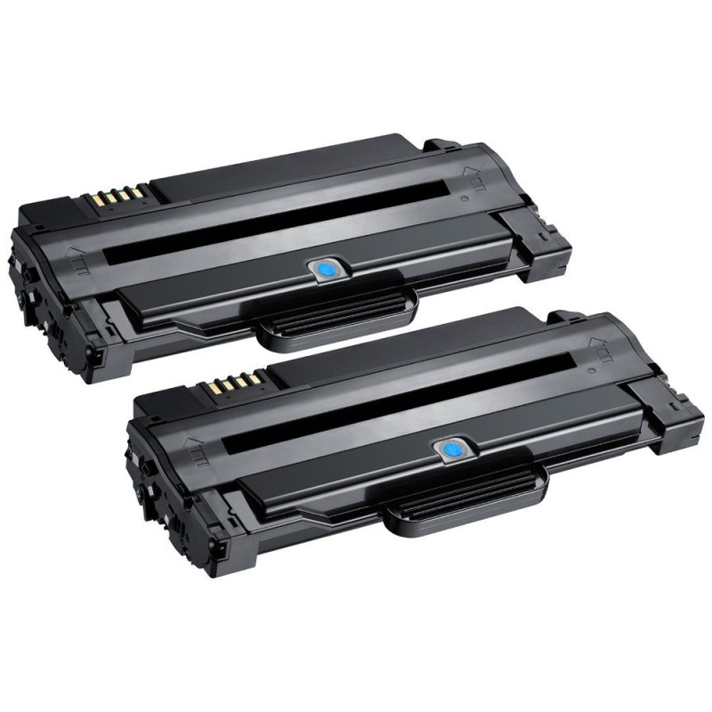 Toner Compatible Samsung SCX-4623 / ML-1910