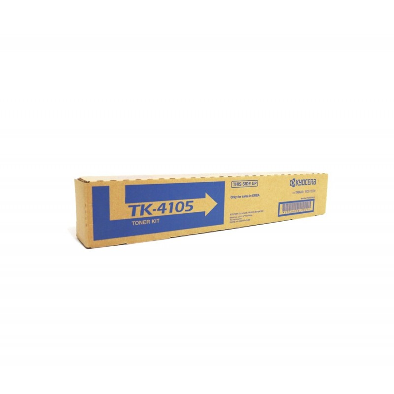 Toner KIT TK - 4105