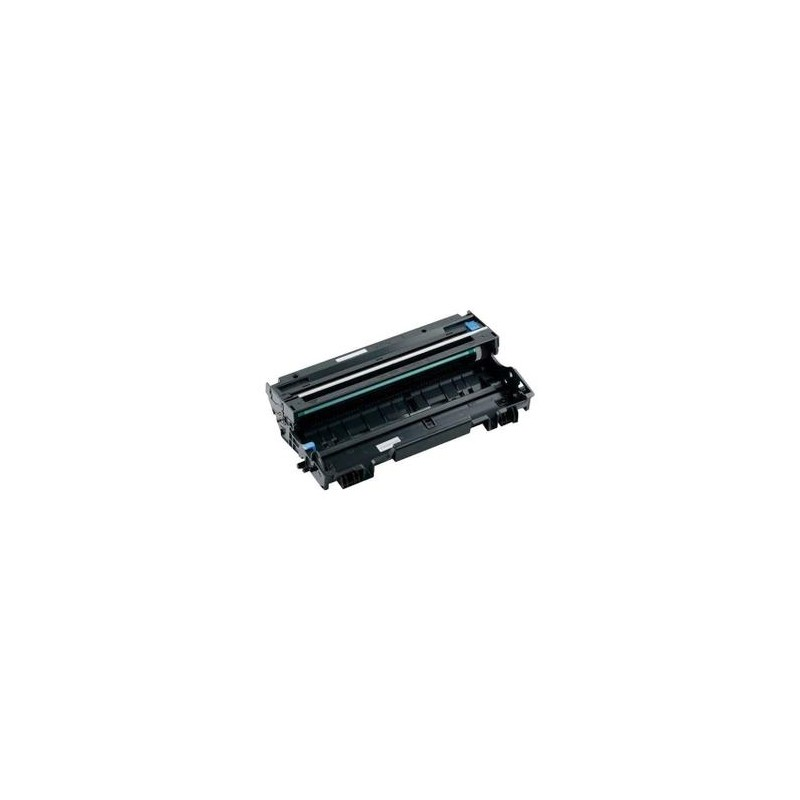 Toner adaptable Brother DR2300