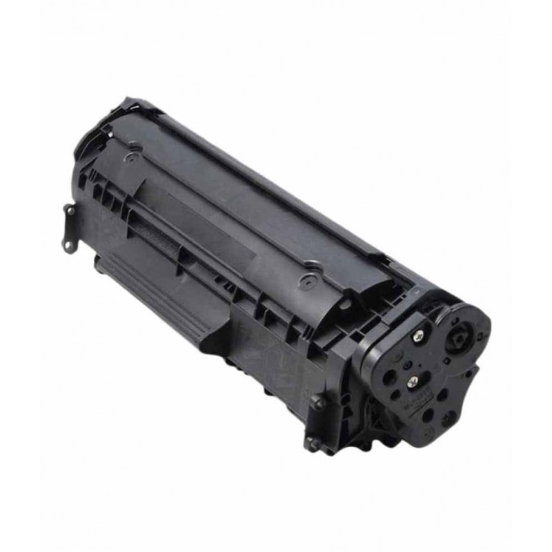 Toner Print-Rite Compatible with 92298A/EX