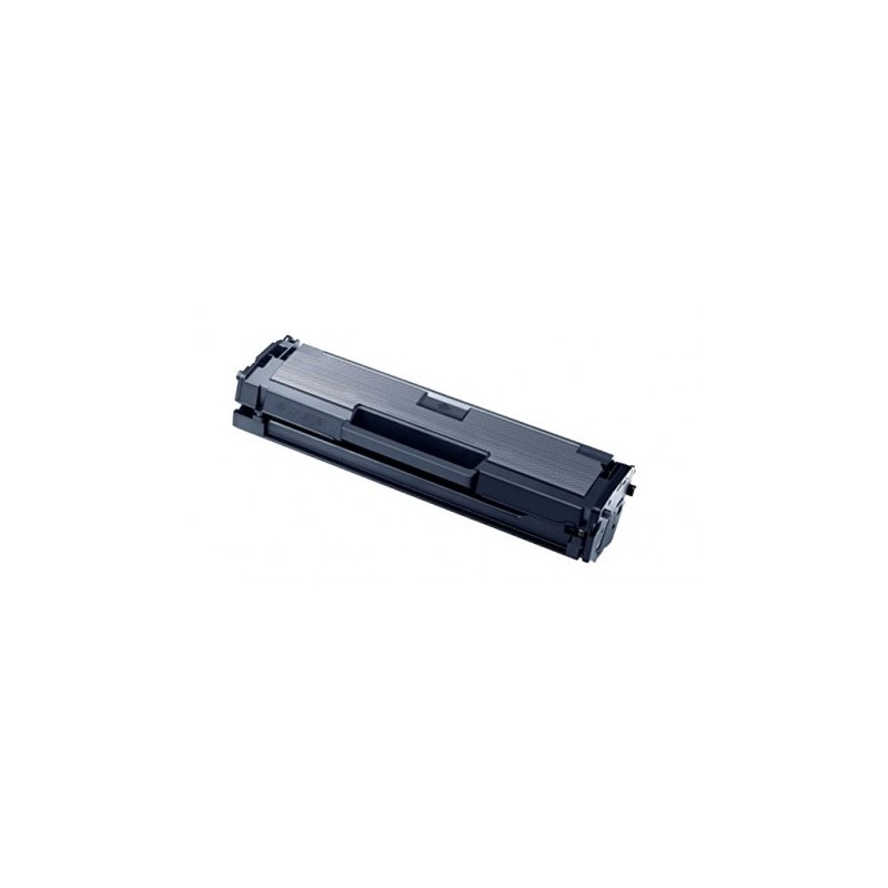 Toner Adaptable SAMSUNG MLT-D111S