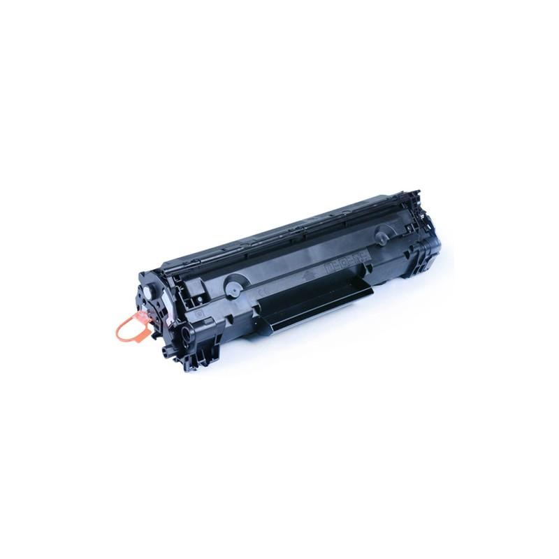 Toner Adaptable HP UNIVERSAL 278/ 285/ 435/ 436/ 388/ CAN CRG-312/ 325/ 712/ 725/ 925