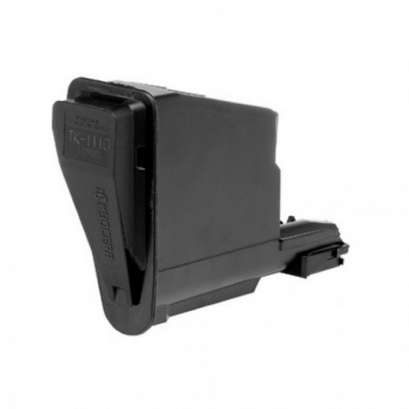 Toner Adaptable KYOCERA TK-1110 Noir