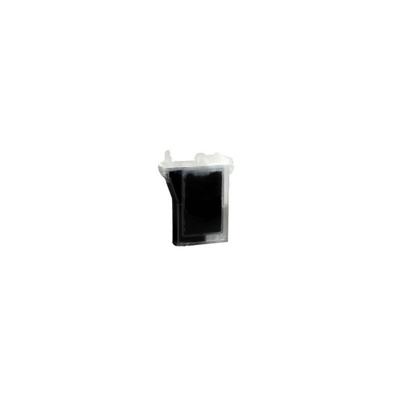 Cartouche Compatible BROTHER B31/800 Noir