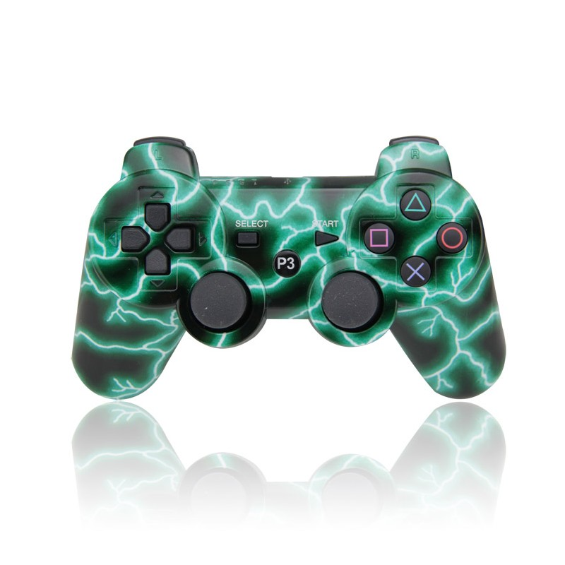 Manette PS3 DualShock