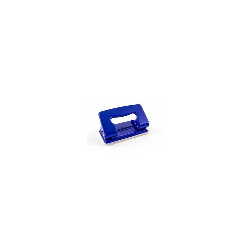 Perforatrice YZW.8202
