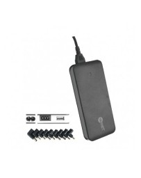 Jeway Universal Notebook Adapter JN-4006