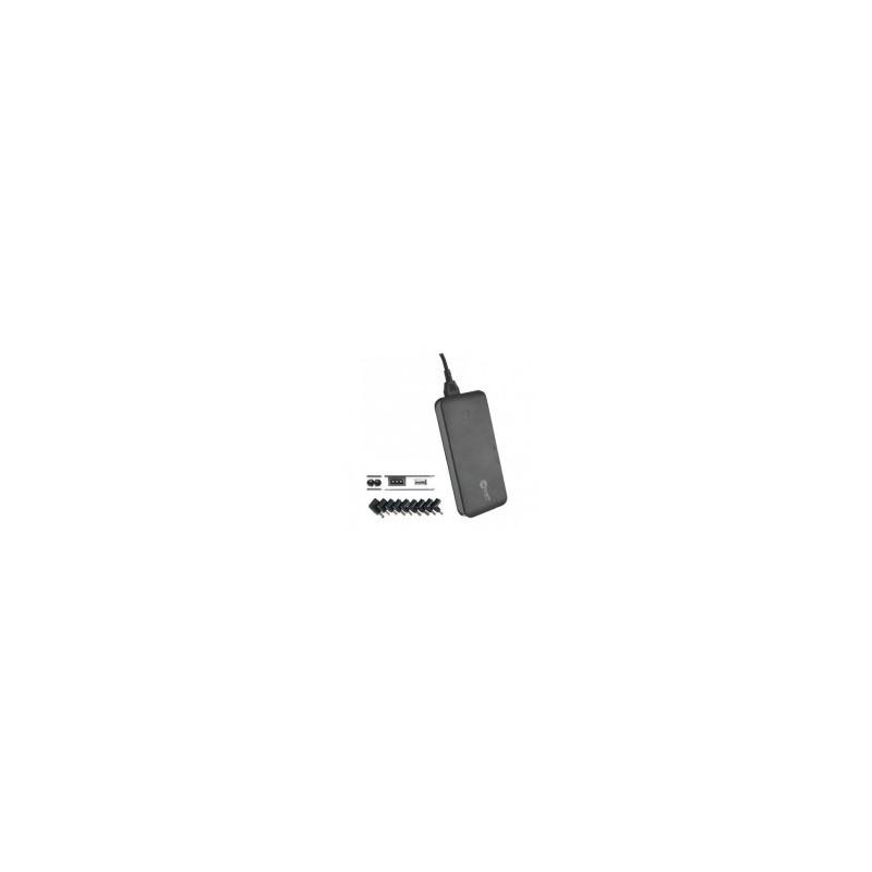 Jeway Universal Notebook Adapter JN-4006
