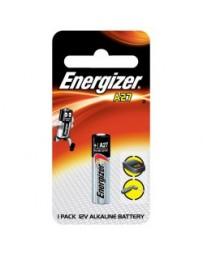 PILE ENERGIZER 12V A27 BP1