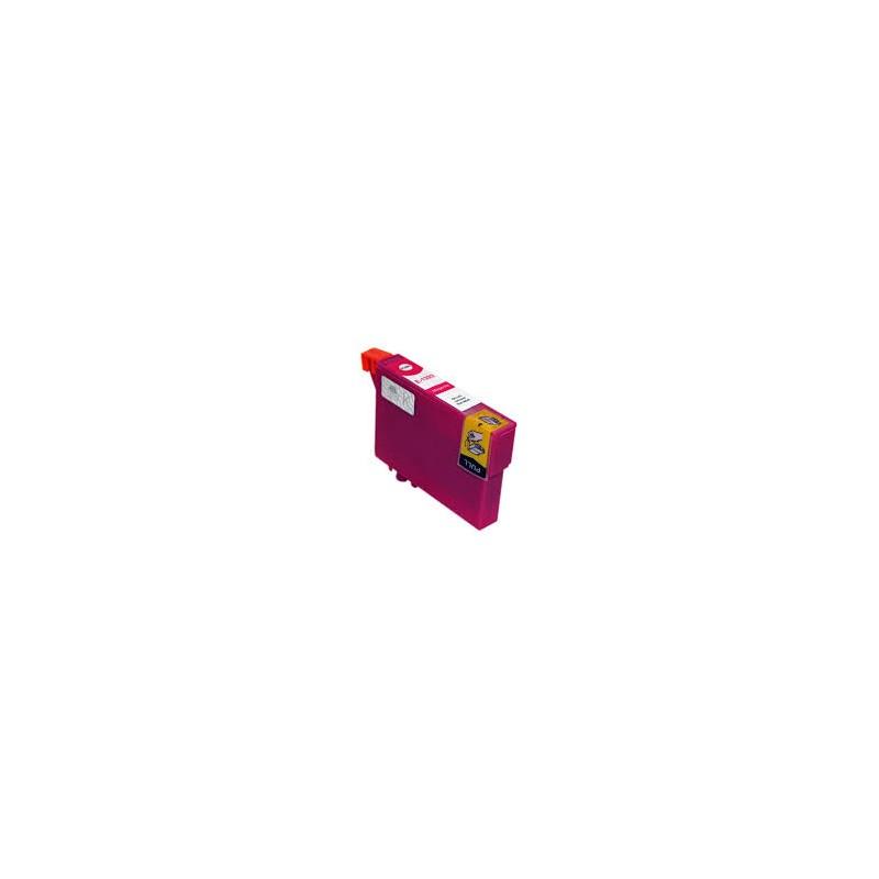 Cartouche Epson Adaptable T1293 Magenta