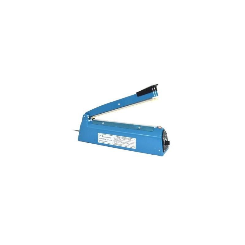 Impulse sealer PFS-250