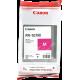Cartouche d'encre Canon PFI-107M Magenta (130 ml)
