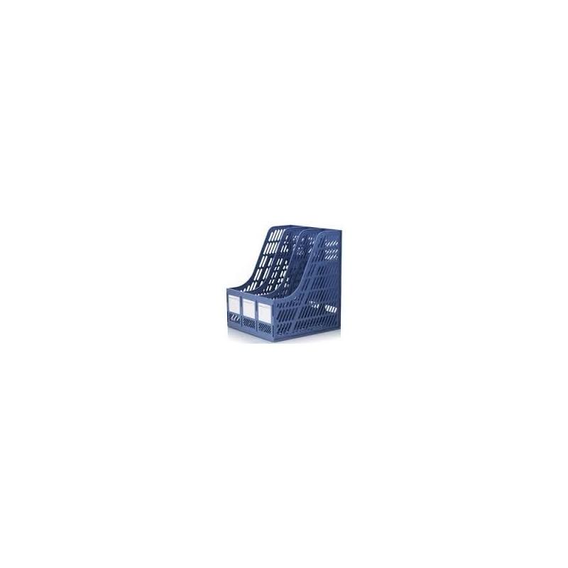 Porte revue 3 Composant CY6393