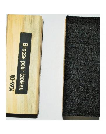 Brosse pour Tableau XO-9904