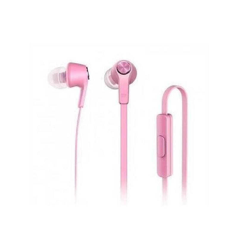 Ecouteurs CS-103