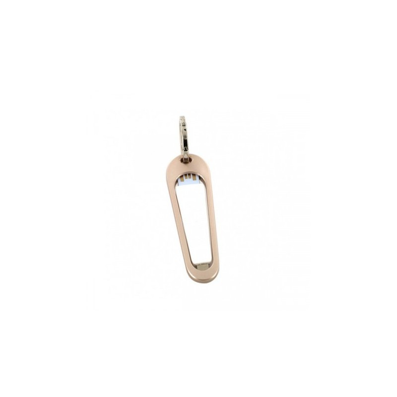 Rings Cable RC-024 REMAX