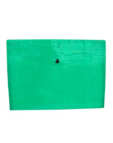 Porte document plastique