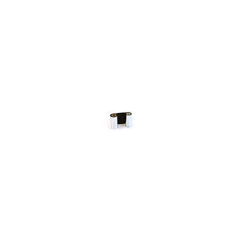RUBAN NOIR L3283 110*300M