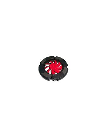 REFROIDISSEUR LAPTOP USB NBF929 JLK-005