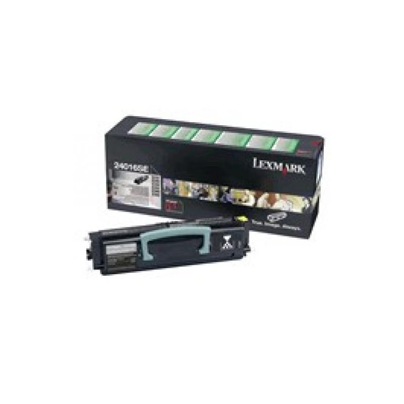 TONER LEXMARK E232/E240/E330 24016SE