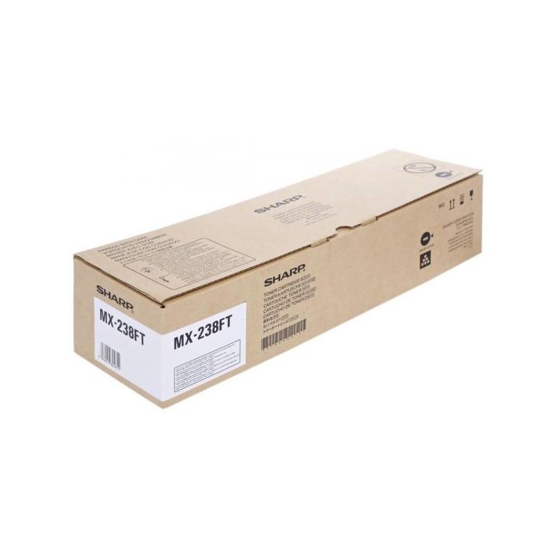 TONER SHARP MX-238FT PR 6020/6023/6026/6031