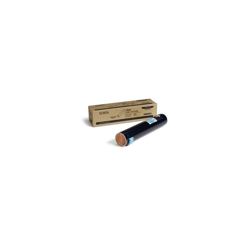 TONER XEROX 5325/5330/5335/5300 CIC