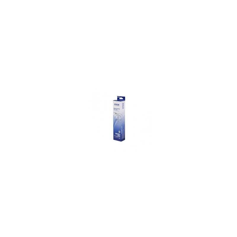 PACK DE 2 RUBANS LX-300/800/850 S015614