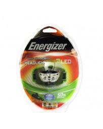 TORCHE ENERGIZER HEADLIGHT HDL33A