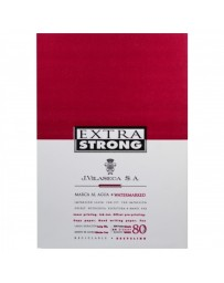 RAME EXTRA STRONG 80G 21*29.7 VILASICA