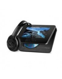 LECTEUR DVD ENERGY MOBILE 270 TRAVEL 348404