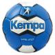 BALLON HAND-BALL HAWL479 KEMPA SEIZE 2