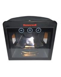 SCANNER FILAIRE HONEYWELL MK7820-00C38 USB
