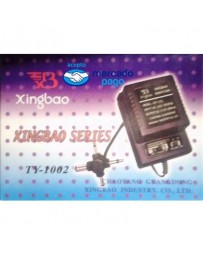 CHARGEUR TY-1002 XINGBAO