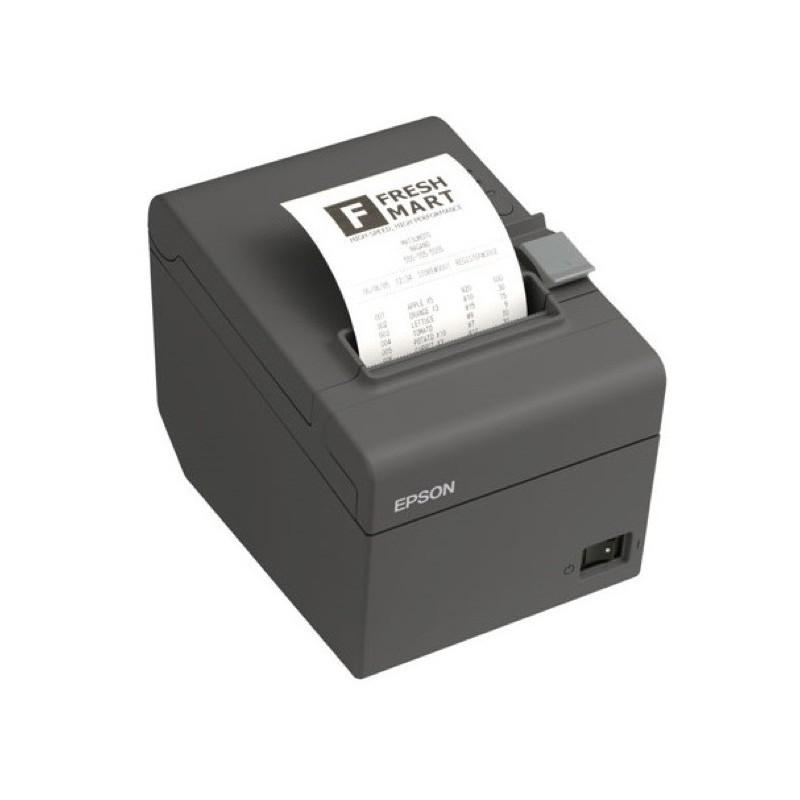 IMPRIMANTE TICKET EPSON TM-T20II 002 C31CD52002