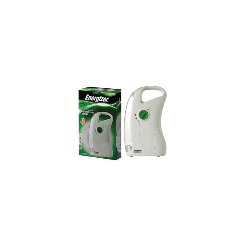 TORCHE ENERGIZER GH-RC110 -SK-MUB