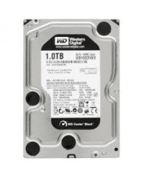 DISQUE DURE INTERNE 1T 32MO SATA WESTERN DIGITAL 30-12