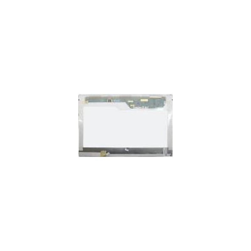 """AFFICHEUR LCD 14.1"""" WXGA LP141WX MIS 2003917"""